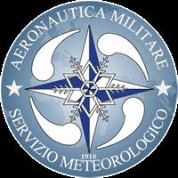 Icona meteoAM
