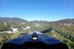 Avvicinamento Elba 5