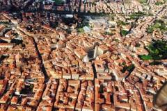 Centro storico Pistoia