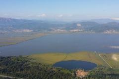 Lago di Massaciuccoli (LU) 2