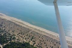 Torre del Lago (LU) - costa