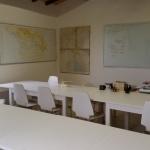 Aula scuola 2